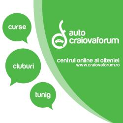 Auto CraiovaForum