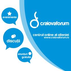 CraiovaForum
