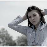 ana_bw_edition5