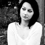 edwina_bw3
