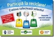 Flyer_eco-rom_ploiesti_A5_CV