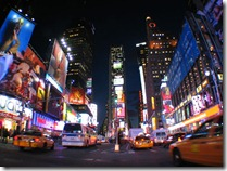 times_square_new_york_america