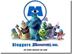 BloggersInc