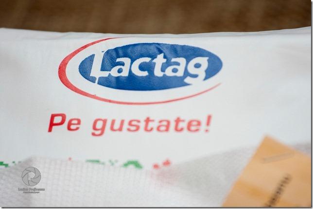 Lactag4
