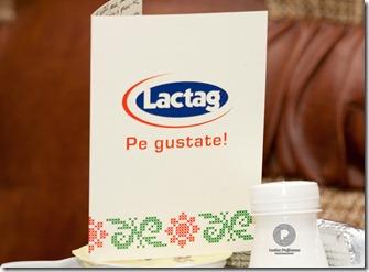 Lactag5