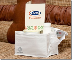 Lactag6