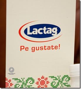Lactag7