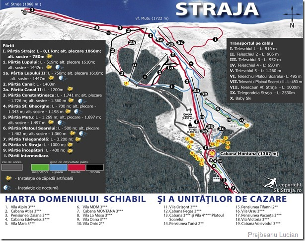 straja-partii-ski