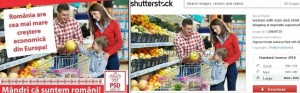 shutterstock2