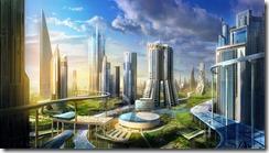 city-of-the-future-hd-wallpaper