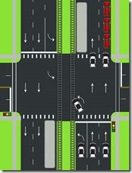 intersectie-tramvai-2