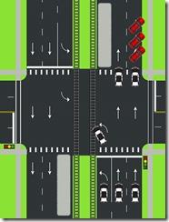 intersectie-tramvai-3