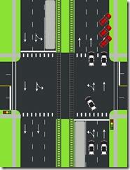 intersectie-tramvai-4