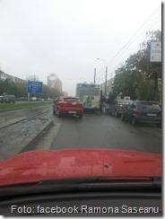 intersectie-tramvai-5