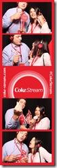 webstock coca cola 1