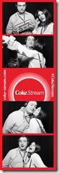 webstock coca cola 2