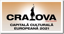 craiova-capitala-culturala-europeana_phixr
