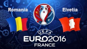 romania_elvetia_euro2016